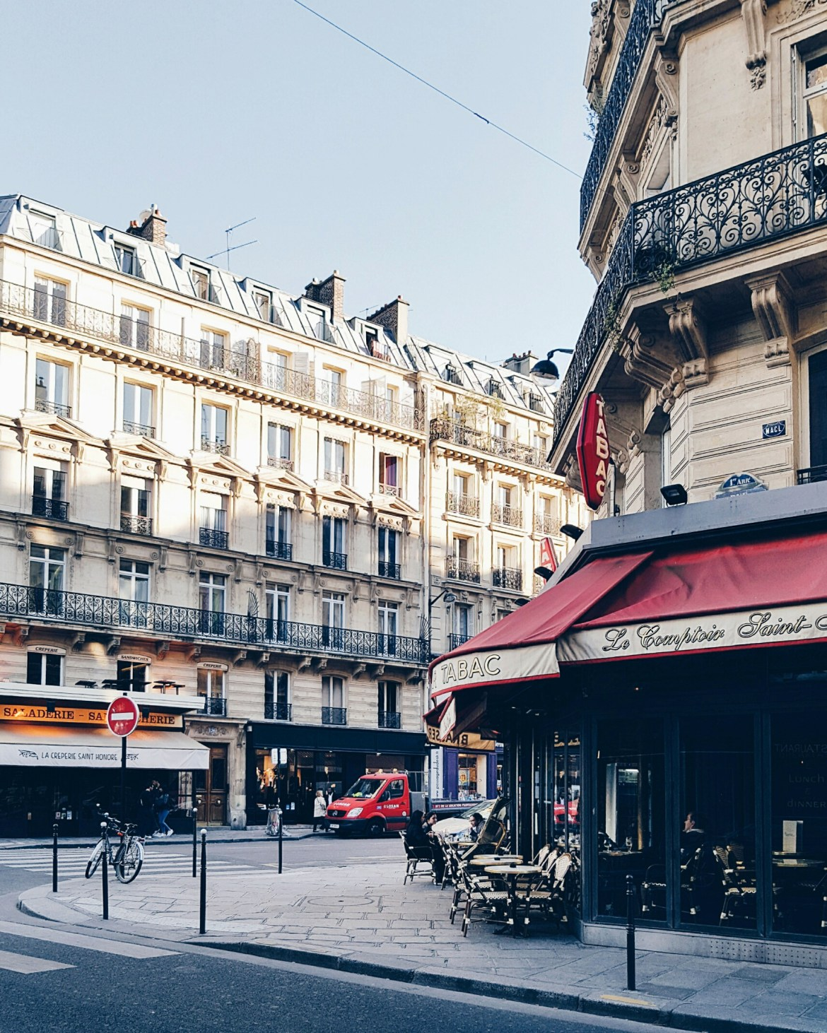 paris_travel_diary_fw_2