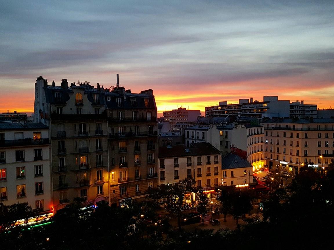 paris_travel_diary_fw_9