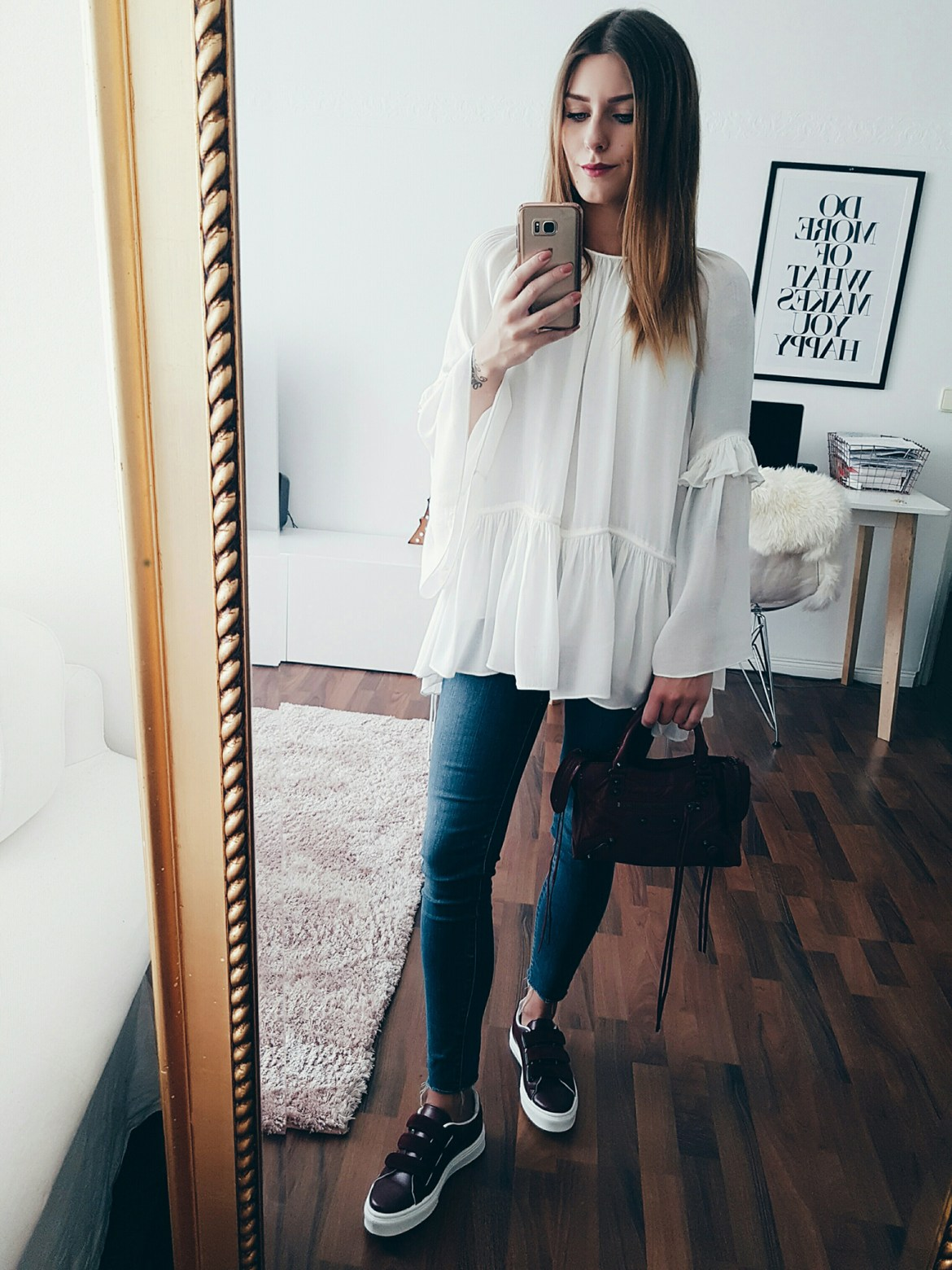 7things_46_outfit