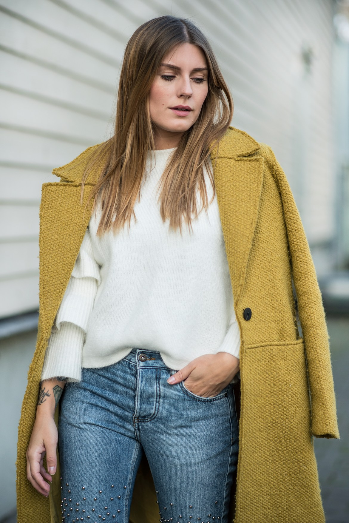 denim_girl_outfit_hoard_of_trends_5