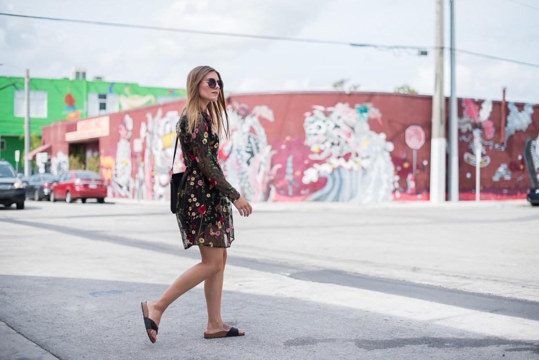 miami_wynwood_walls_flower_print_dress_4