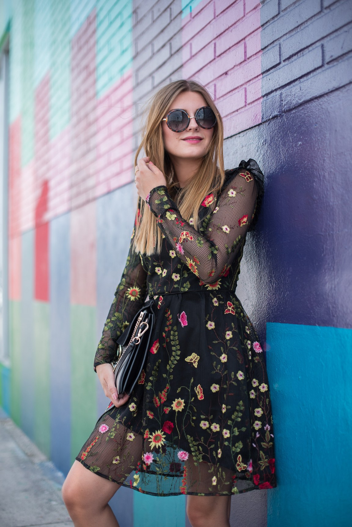 miami_wynwood_walls_flower_print_dress_5