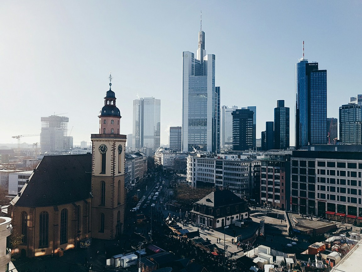 7things_48_frankfurt