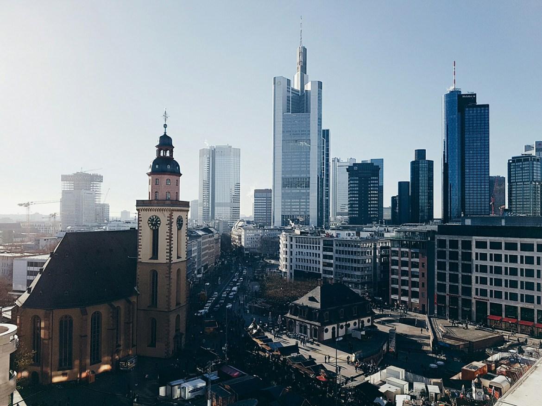 7things_48_frankfurt