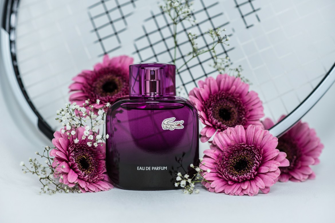 lacoste_magnetic_parfum_him_her_2