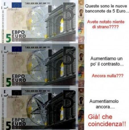 cinque-euro-satana