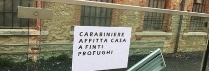 1595395_profughi_schio_8_3_16