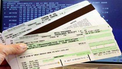 biglietti-aerei-2