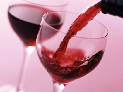 vino-rosso1