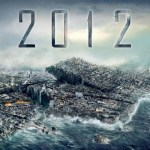 Picture about: 2012 - End of World due to Global Warming