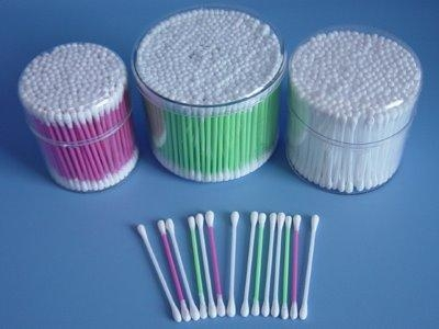 Picture about: Must Read - Cotton Ear Buds are Infected!