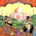 Picture about Taj Mahal Not a Symbol of Love