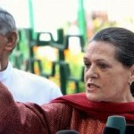 Picture about Sonia Gandhi 4th Richest Politician in the World, 'Business Insider' Reports