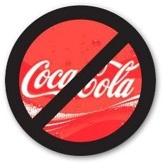 "Picture about: Facts about the story ""Still Drinking Coca Cola"""