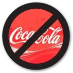 """Picture about: Facts about the story """"Still Drinking Coca Cola"""""""