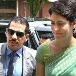 Picture about Facts about Robert Vadra, Priyanka Gandhi's Husband