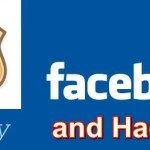 Picture: How to Use Facebook Security to Prevent Hacking and enjoy Healthy Networking