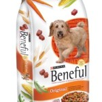 Picture about Beneful Dog Food is Killing Dogs
