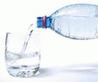 Dew Bottled Water Causing Deaths In Nigeria - Facts Analysis