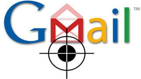 Picture about 5 Million Gmail Passwords Leaked Online by Hackers