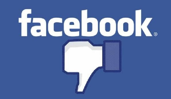 Picture about Facebook to Start Charging Users Monthly Fee