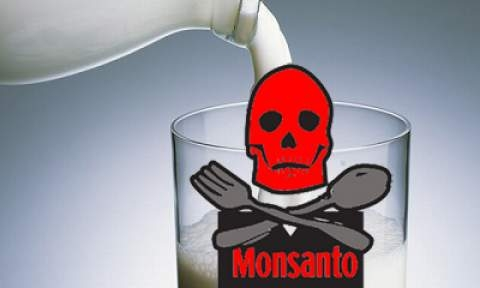 Picture about Two Fox News Reporters Fired for Exposing Monsanto
