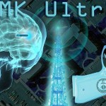 Picture about Project MKUltra, One of the Most Shocking CIA Programs of All Time