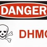 Picture Suggesting Ban Dihydrogen Monoxide