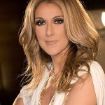 Picture Suggesting Celine Dion Dies in a Car Crash