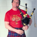 Picture Suggesting Pro Wrestling Legend Rowdy Roddy Piper Dies at the Age of 61