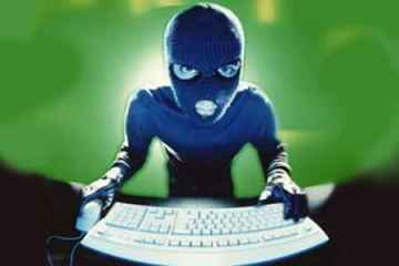 Picture Suggesting New Hackers on Facebook Posting Insulting, Sexual Content