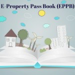 Picture Warning Report Your Properties in E-Property Pass Book, Else Government Will Take Over