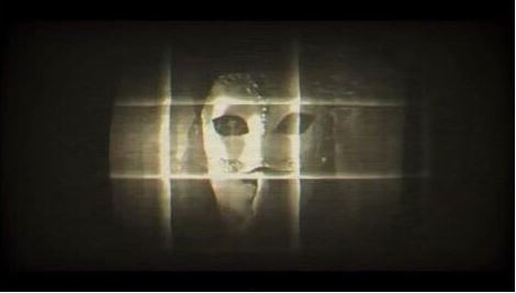 'Horrific' Hillary Clinton Snuff Film Circulating on Dark Web: Fact Check
