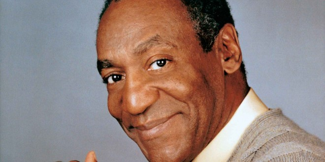 Image about Comedian Bill Cosby Dead of Apparent Suicide