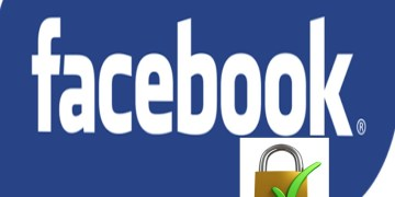 Image about Facebook Released Entry Price for Privacy of Your Status