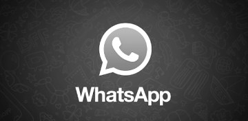 Image of WhatsApp Will Be Off Daily Night Hours, Warning