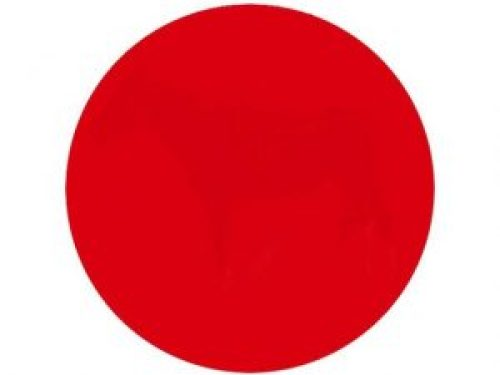 Image about Red Dot Test to Check Your Vision