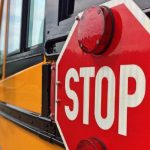 Image about Mom Sues Bus Company for $7 Million After Daughter Dropped at Wrong Stop