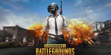 Image about PUBG Mobile Game Ban in India, Government Notice