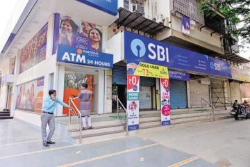 Image about Commercial Banks Closed Every Saturday, RBI Approves