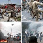 Image about Fake News After Revoking Article 370 and Bifurcation of Jammu & Kashmir