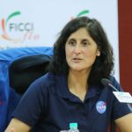 Image about Sunita Williams Converted to Islam After Trip to Moon