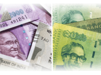 Image about Indian Rupee Falls Lower than Bangladeshi Taka