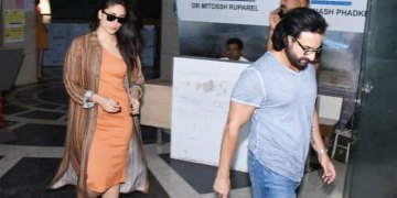 Image about Kareena Kapoor Khan Pregnant Again