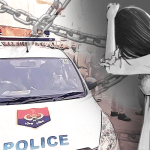 Image about Police Launch Free Ride for Women in Distress at Night