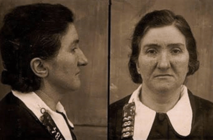Serial Killer Mother Turned Victims Into Soap & Sold: Fact Check
