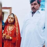 Image about Abduction, Conversion & Marriage of Hindu Minor Girl in Pak