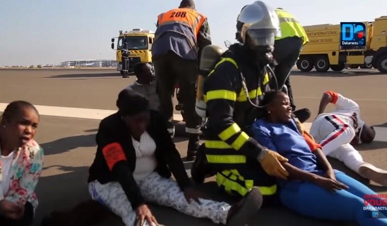 Ethiopian Airlines, Most Passengers Coronavirus Infected: Fact Check