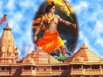 Image about Beware of Donating to Fake Ram Mandir Trusts or Bank Accounts