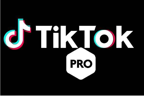 Beware of Fake TikTok Pro Apps, Scams